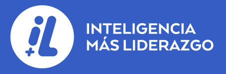 Inteligencia más Liderazgo Aula Virtual